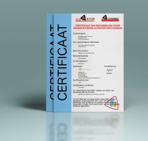 Certificaat-van-behandeling-Asphalia-brandpreventie