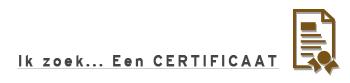 banner-certificaat