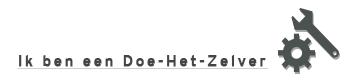 banner-doe-het-zelf