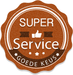 superservice