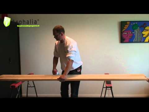 Zelf Dingen Maken : Video thumbnail for youtube video zelf dingen van hout riet en